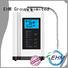 EHM portable alkaline water maker machine