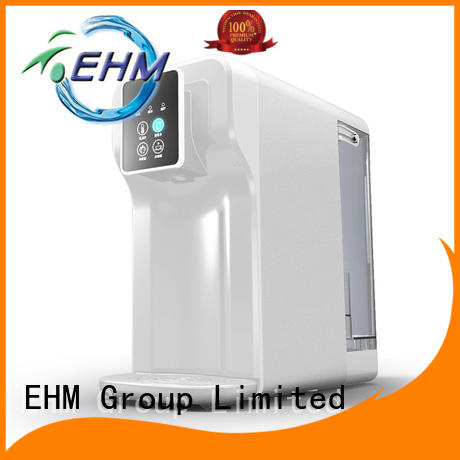 alkaline water machine for sale home for family EHM