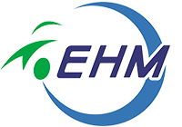 Logo | EHM Water Ionizers - 	ehm-waterionizer.com