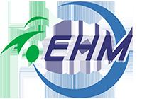 Logo | EHM Ionizer - ehm-waterionizer.com