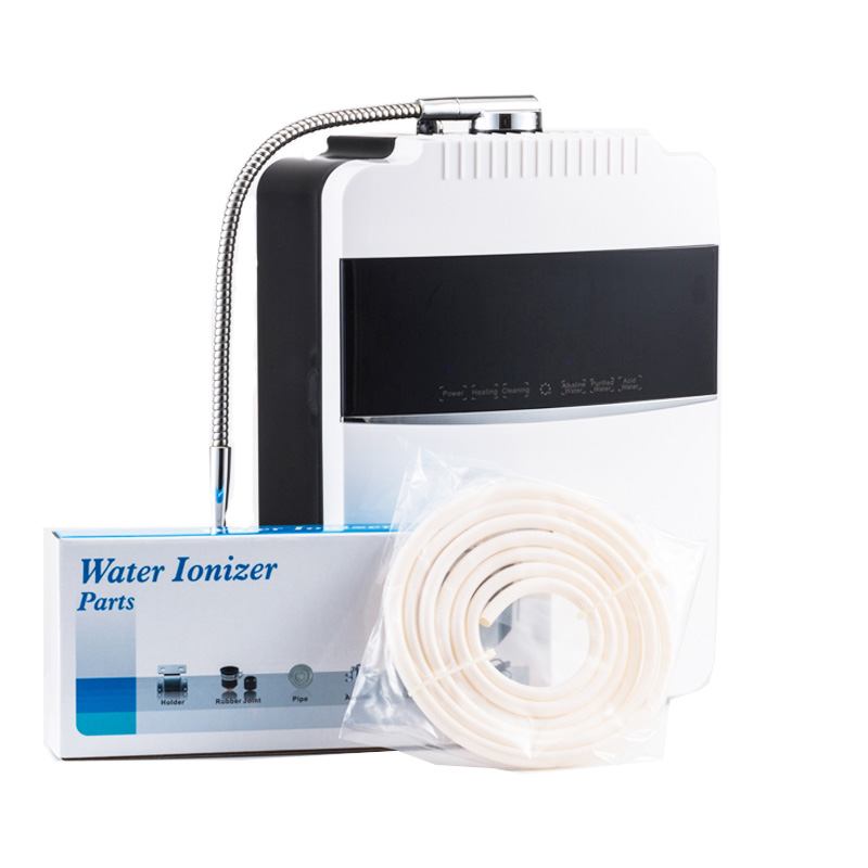 factory price best alkaline water ionizer value from China for sale-1