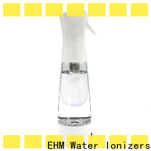 EHM sodium hypochlorite products factory direct supply for office