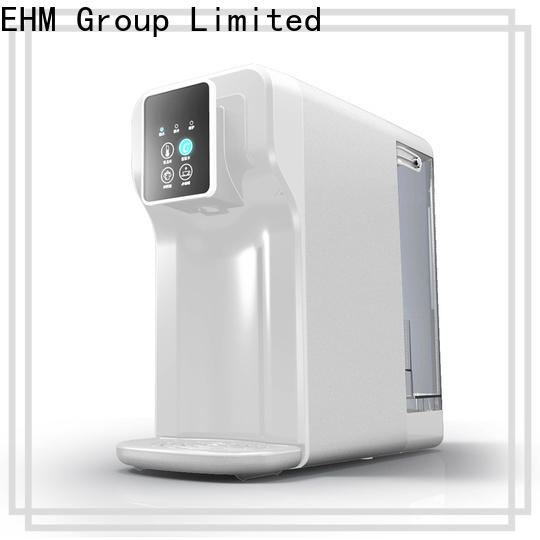 antioxidant commercial alkaline water machine 11 wholesale for sale