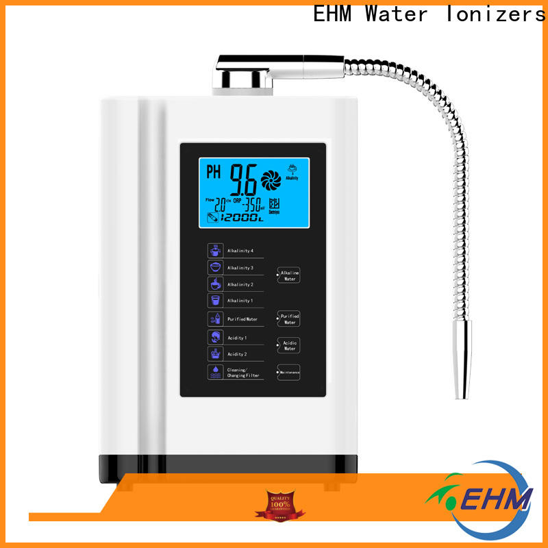 low-cost alkaline machines for sale system inquire now on sale