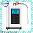 worldwide alkaline ionised water 11 series for family