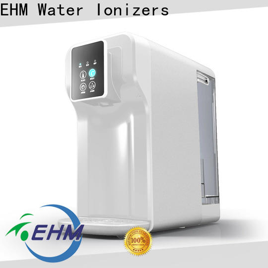 reliable top rated alkaline water machines platinum directly sale for purifier