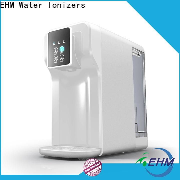 EHM plates alkaline machines for sale supplier for sale