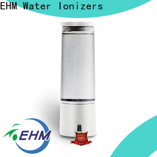 EHM low-cost free hydrogen water with good price on sale
