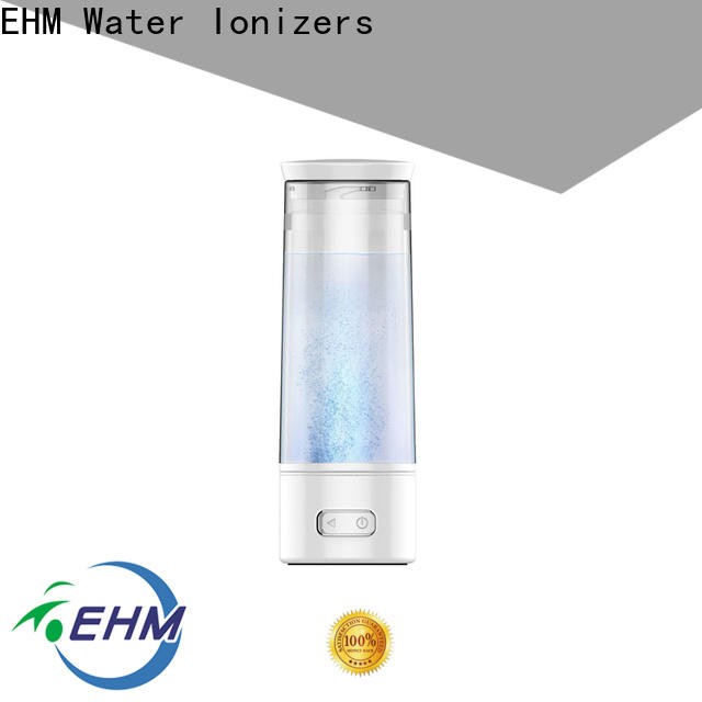 new hydrogen water pitcher water from China for pitche