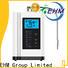 EHM coating alkaline ionizer best supplier for dispenser