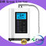 EHM factory price ionizer filter directly sale for health