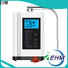 EHM alkaline alkaline machines for sale manufacturer for office