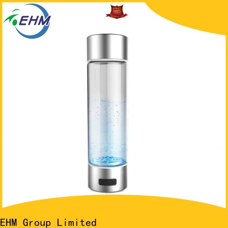 home used hydrogen water filter maker supplier for health