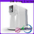EHM home drinking cost of alkaline water machine directly sale on sale