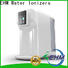 EHM 11 life alkaline water ionizer factory for office
