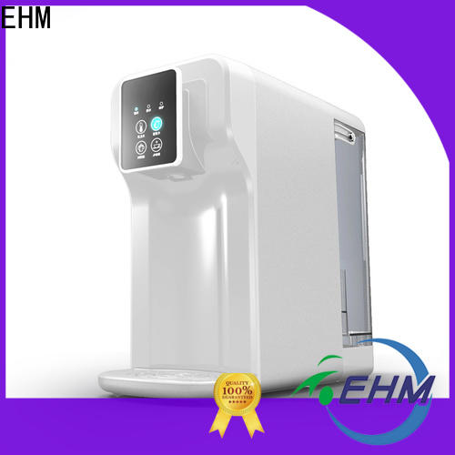 reliable alkaline water ionizer reviews drinking company on sale