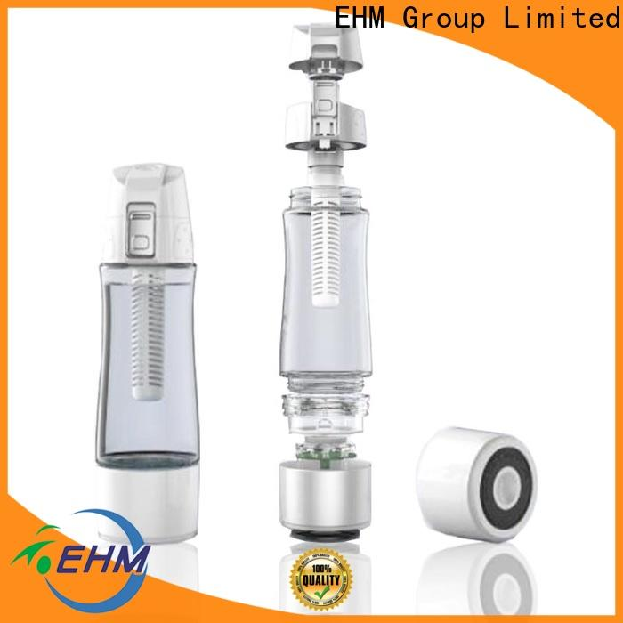 EHM generator hydrogen generating bottle inquire now for bottle