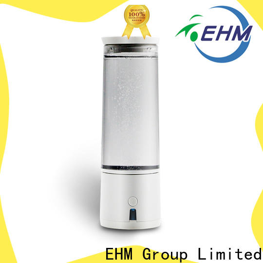EHM spe hydrogen water filter with good price on sale