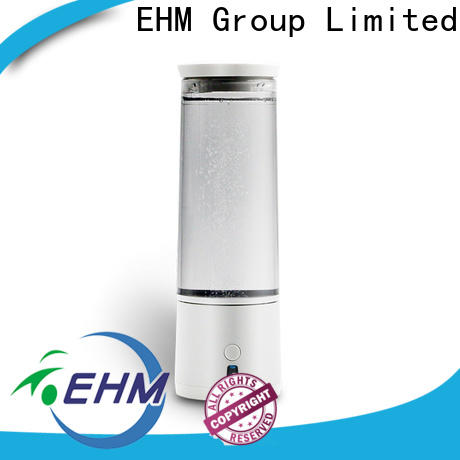 high-quality hydrogen generating bottle electrolysis from China to Improve sleeping quality