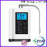 EHM ehm729 water ionizers for sale best supplier for home