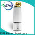 EHM best value hydrogen water generator for drinking best manufacturer for sale
