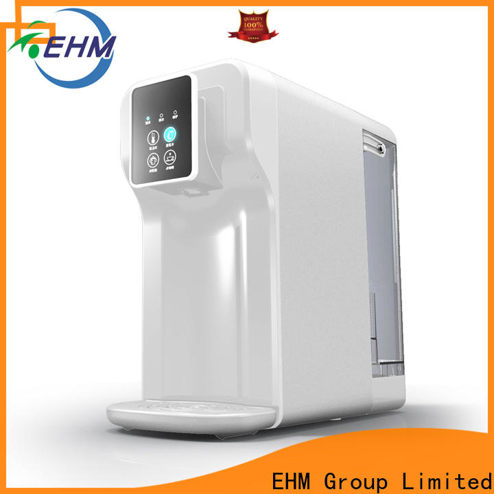 high ph alkaline water ioniser acid inquire now for filter