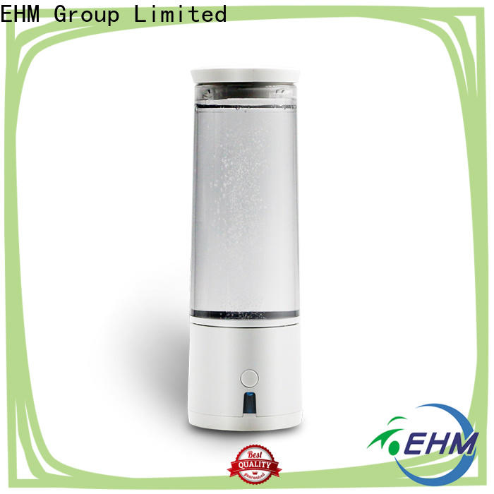 factory price best hydrogen water maker generator with good price for home use