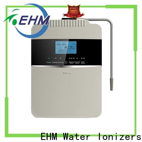 factory price best alkaline water ionizer value from China for sale