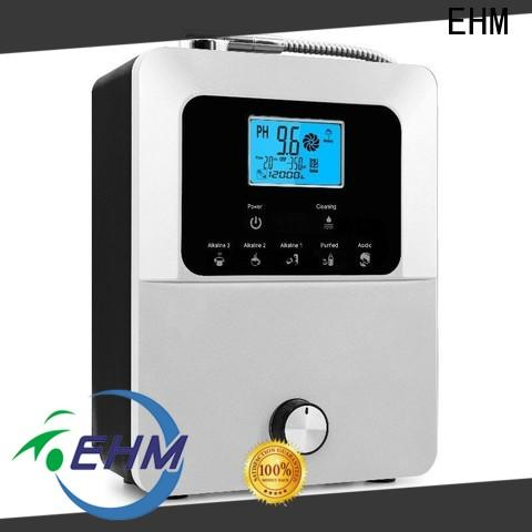best water ionizer reviews supplier for office