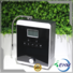 EHM water ionizer reviews best manufacturer for filter