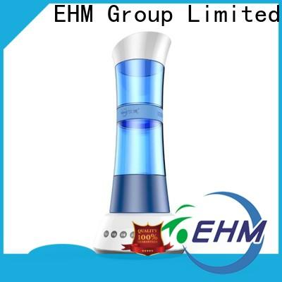 EHM factory price disinfectant generator factory on sale