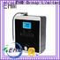 household alkaline ionised water manufacturer for dispenser