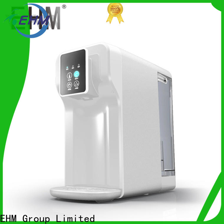 household water electrolysis machine directly sale for home