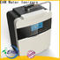 home drinking alkalized water machine supply for home