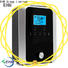 EHM water ioniser best manufacturer for health