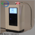 EHM durable life alkaline water ionizer directly sale on sale