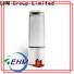 EHM best value hydrogen rich water ionizer best manufacturer for home use
