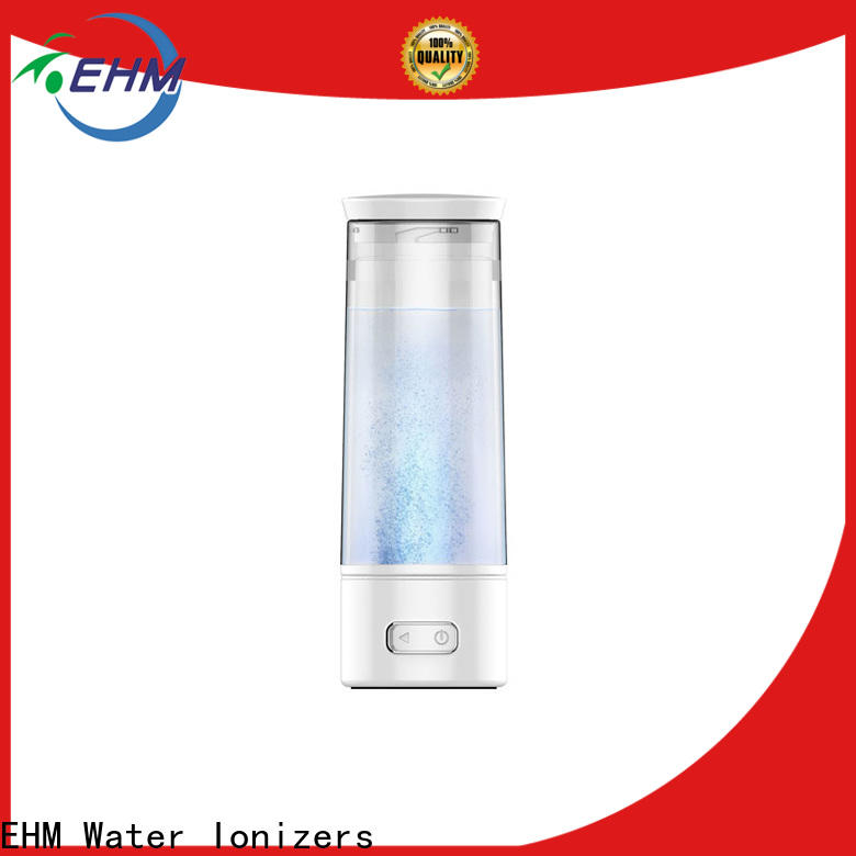 EHM hot selling hydrogen generator water with good price on sale