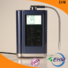 EHM best water ionizer on the market factory on sale