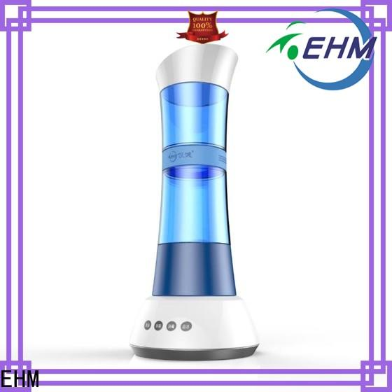 high ph disinfectant water generator with good price for health