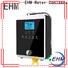 EHM hydrogen-rich alkaline antioxidant water machine manufacturer for health