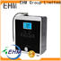 EHM reliable water ionizer reviews best manufacturer for family
