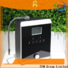 EHM water alkaline machines with good price for filter
