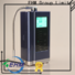 hot selling alkaline water ioniser inquire now for dispenser