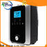 EHM Ionizer alkaline water device from China for purifier