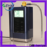 best price top rated alkaline water machines manufacturer for sale
