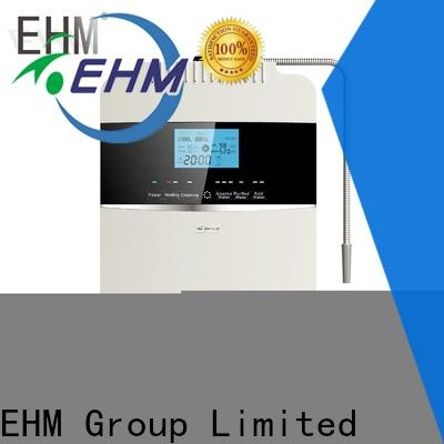 high-quality water electrolysis machine with good price for sale