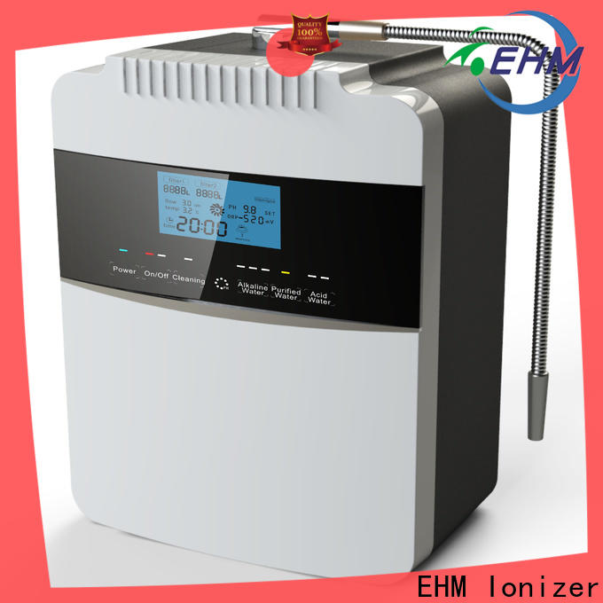 customized water ionizers for sale suppliers for sale