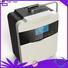 EHM Ionizer alkaline water machine suppliers for home