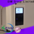 EHM Ionizer hot-sale alkaline ionised water wholesale for family
